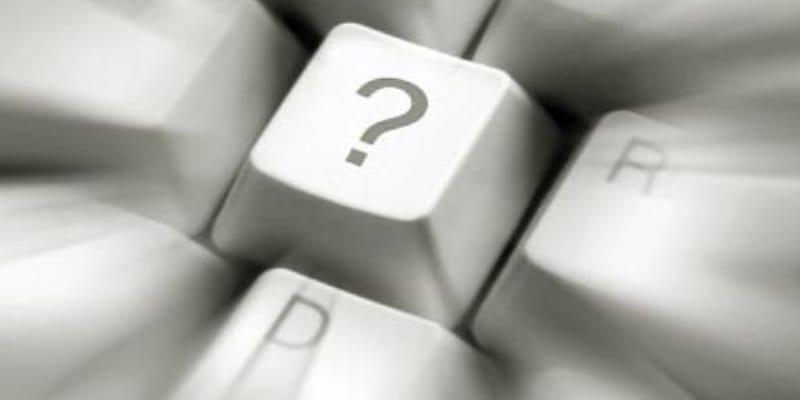 Preguntas frecuentes sobre implantes capilares