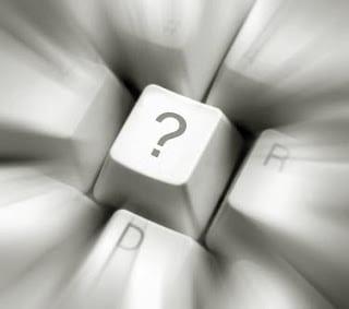 preguntas sobre implantes capilares