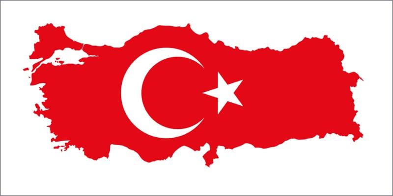 Implantes capilares en Turquía.Clínica capilar