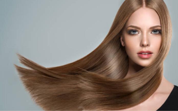 factores crecimiento pelo, crecimiento pelo, injerto capilar, trasplante capilar
