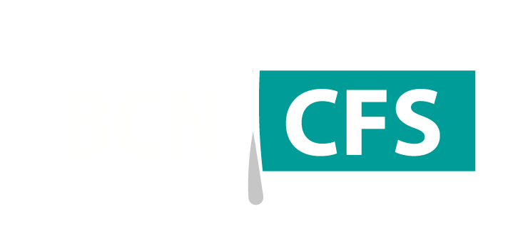 Logo-BCN-CFS-Hair-Clinic