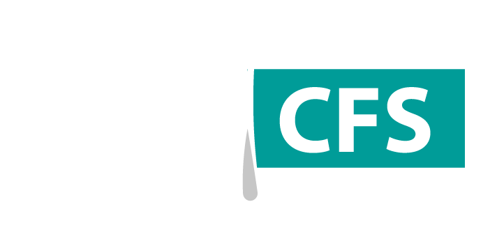 Logo-MAD-CFS-Hair-Clinic