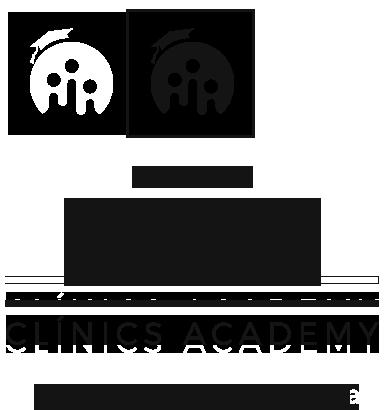 CFS Clinics Academy